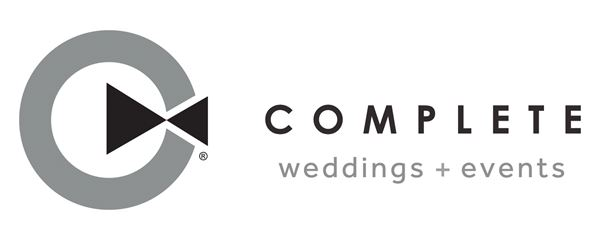 Complete Weddings + Events Franchise