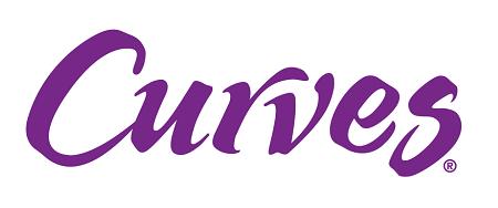 Curves International Franchise
