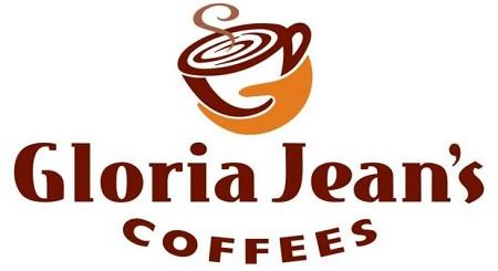 Gloria Jean's Coffee Franchise
