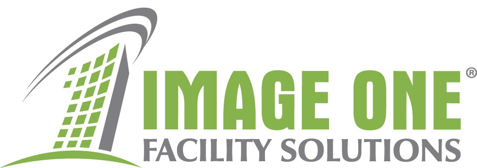 Image One Facility Solutions Franchise