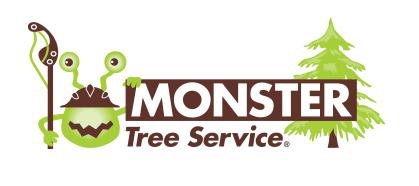 Monster Tree Service Franchising