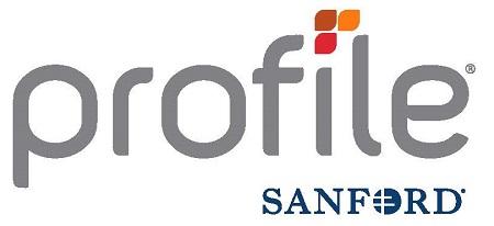 Profile by Sanford Franchise