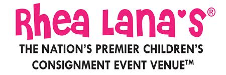 "Rhea Lana""s Franchise"