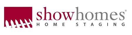 Showhomes Home Staging Franchise