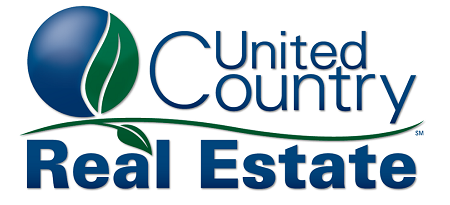 United Country Real Estate Franchise