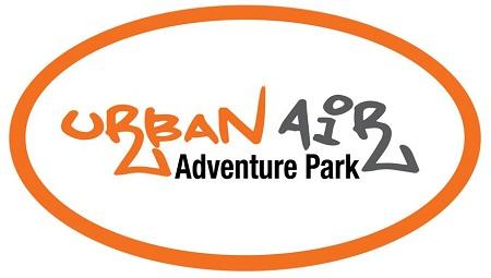 Urban Air Adventure Park Franchise